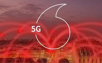Italy becomes the next European country with 5G