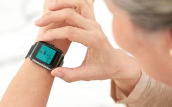 Xiaomi unveils Smart Watch 2 and Health Watch with ECG sensors
