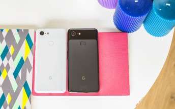 Google pauses Android Q Beta 4 rollout to investigate installation issues