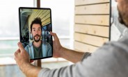Apple enables multi-cam support in iOS 13