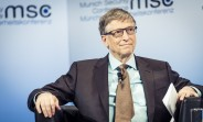 Bill Gates believes Microsoft lost out on $400B by losing the smartphone market