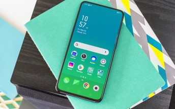 EE now sells four 5G smartphones in the UK