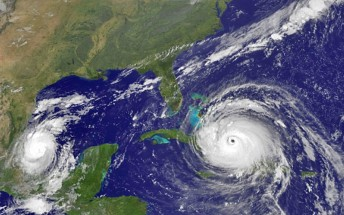 FCC Chairman claims NASA and NOAA are wrong about 5G interference with weather forecasts