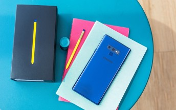 Samsung Galaxy Note10 price tipped