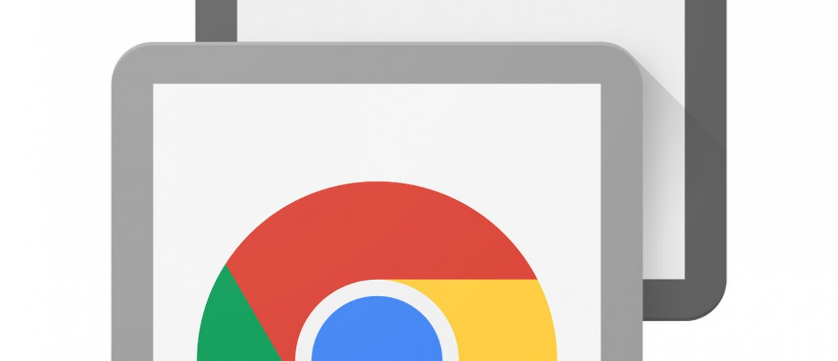 Google Chrome Remote Desktop app gets web version replacement