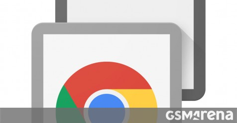 Google Chrome Remote Desktop app gets web version replacement