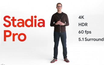 Google launches speed test website to check Stadia performance