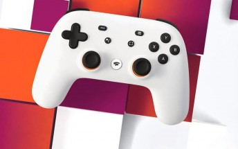 Google will detail Stadia's pricing and title availability on June 6