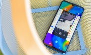 Huawei releases EMUI 9.1 update roadmap