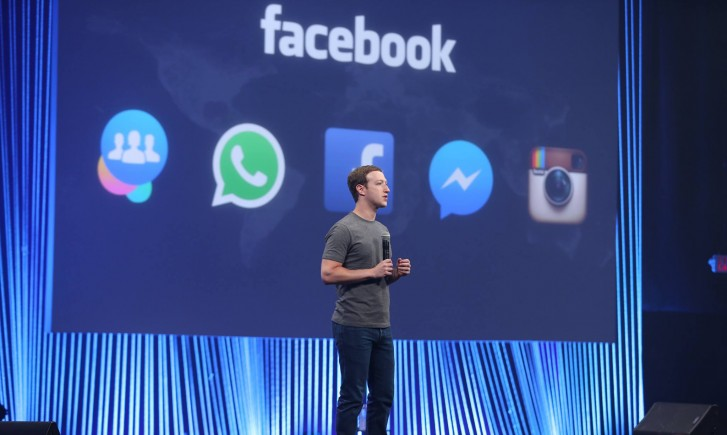 Facebook has done it again - this time it was transcribing users� voice messages