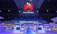 Huawei ban to slow down 5G rollout, raise prices
