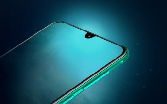 Huawei nova 5 confirmed to have a 32 MP selfie camera