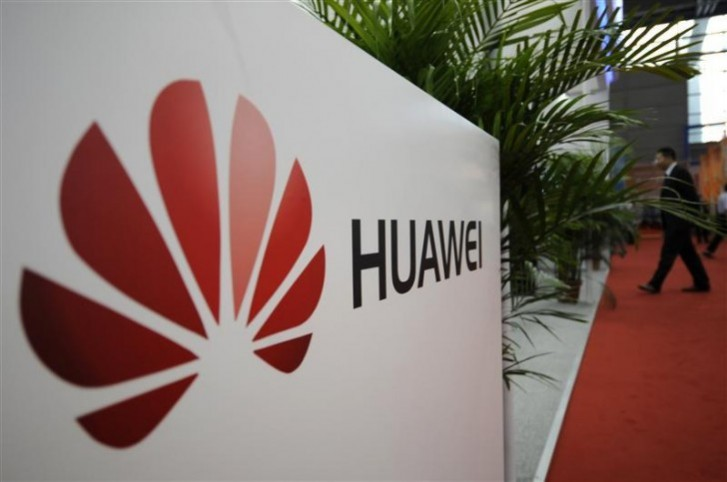 Huawei to receive another 90-day extension to its temporary trade license