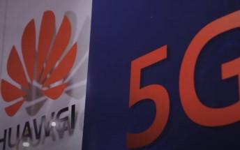 Huawei is seeking $1 billion from Verizon over 230 patent infringements