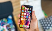 iOS 13 beta 2 is now available for download