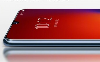 Lenovo Z6 full specs surface ahead of launch