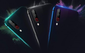 LG is launching midrange W series in India