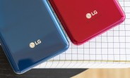 LG W10 specs leak through Android Enterprise listing