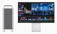 Apple unveils new Mac Pro and Pro Display XDR
