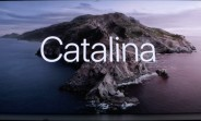 Apple unveils macOS Catalina, retires iTunes