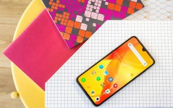 MIUI 10 update brings DC dimming to Xiaomi Mi 9