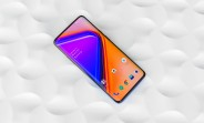 OnePlus 7 Pro 5G gets OxygenOS 9.5.4 with improved touch sensitivity, bug fixes galore
