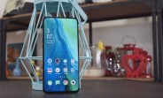 Our Oppo Reno 10x zoom video review is up
