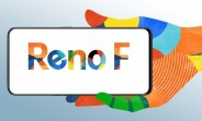 Oppo to bring Reno Z and Reno F to Europe