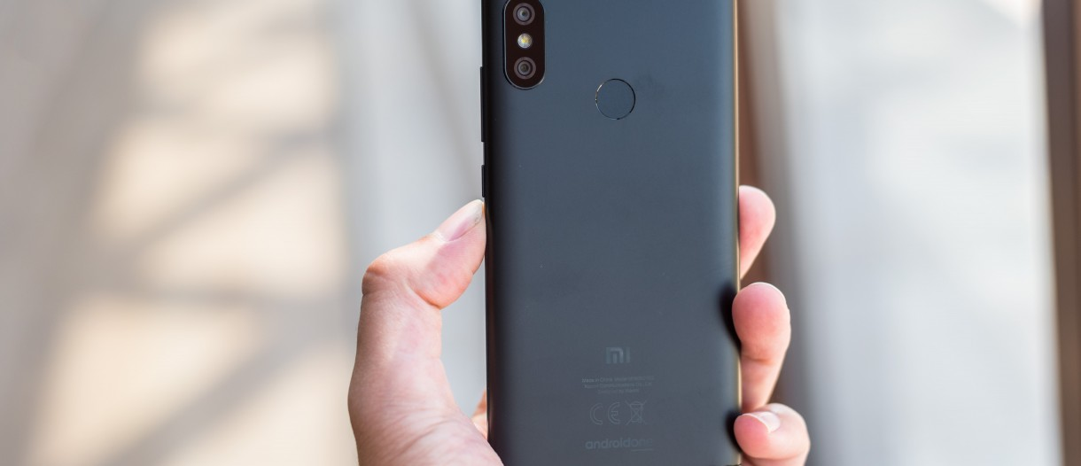 Redmi 7 Pro passes 3C certification in China - GSMArena com news