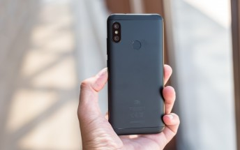Redmi 7 Pro passes 3C certification in China