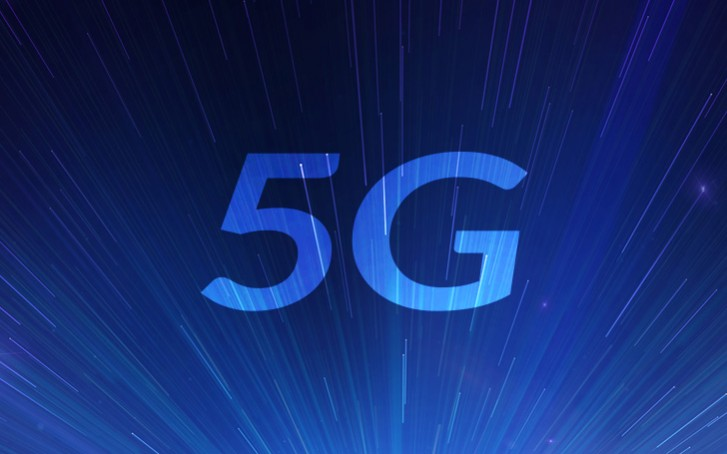 АТ&Т launches 5G in New York City for business