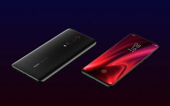 Redmi K20 officially arriving in India on July 15