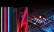 Xiaomi trolls OnePlus once again as Redmi K20 Pro prepares to launch in India