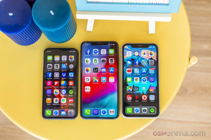Revolut and Monese bring Apple Pay to Central and Eastern Europe
