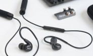 RHA announces T20 Wireless earphones with DualCoil drivers