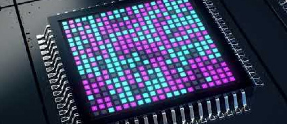 Samsung will be fabbing the Snapdragon 865 chipset - GSMArena com news