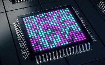 Samsung will be fabbing the Snapdragon 865 chipset