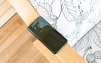 HTC U11 Android 9 Pie update gets pulled because it was bricking devices