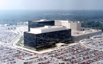 US officials ponder ban of end-to-end encryption