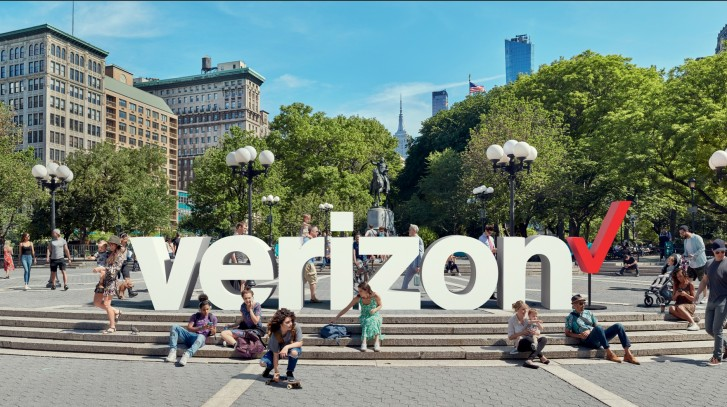 Denver and Providence are the next two cities to get Verizon 5G Wideband