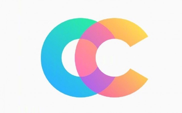 Xiaomi CEO announces CC series, explains what it means