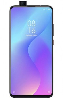 Xiaomi Mi 9T Pro already listed in Europe, two days before
