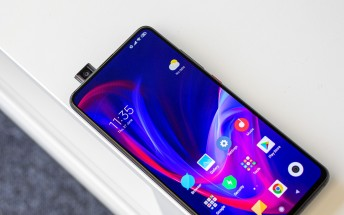 Xiaomi Mi 9T in for review