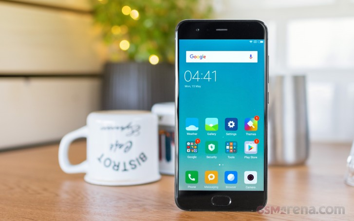 Xiaomi is looking for MIUI closed beta testers on the Pocophone F1, Mi 6 and Redmi 6/6A