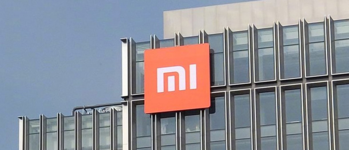 Xiaomi will be moving to a new HQ in Beijing - GSMArena.com news