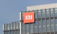 Xiaomi will be moving to a new HQ in Beijing