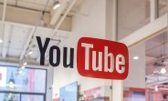 YouTube is working on �Shorts� to compete with TikTok