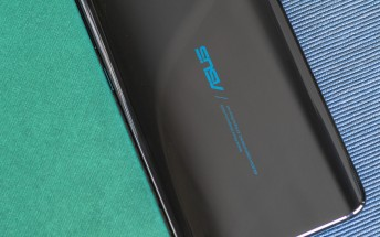Indian court rules Asus can't use the Zenfone name in the country