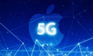 Ming-Chi Kuo: All three 2020 iPhones will have 5G