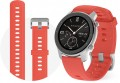 Amazfit GTR 42mm: Coral Red